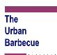 The Urban Barbecue Powerpoint Presentation