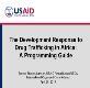 The Development Response to Drug Trafficking in Africa Powerpoint Presentation