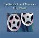 The Manufacture of Aluminium Alloy Wheels Powerpoint Presentation