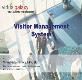 Visitor Management System ERP CRM Hospital Management Powerpoint Presentation