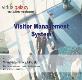 Visitor Management System ERP CRM Hospital Management Powerpoint Presentation