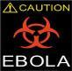 Ebola Virus Pleasant Valley Community School District Powerpoint Presentation