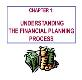 UNDERSTANDING THE FINANCIAL PLANNING PROCESS Powerpoint Presentation
