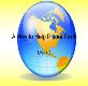 A Way to Help Planet Earth Powerpoint Presentation