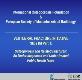 International Osteoporosis Foundation and European Powerpoint Presentation