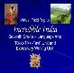 Virtual Field Trip to Incredible India Powerpoint Presentation