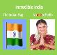Incredible India Powerpoint Presentation