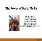 The Power of Social Media Powerpoint Presentation