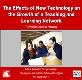 The Effects of New Technology on the Growth Powerpoint Presentation