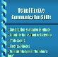 Using Effective Communication Skills Powerpoint Presentation