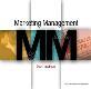Marketing Management Tips Powerpoint Presentation