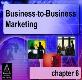 Business to Business Marketing Powerpoint Presentation