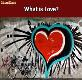 What is Love Overview Powerpoint Presentation