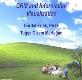 CUSTOMER RELATIONSHIP MANAGEMENT Powerpoint Presentation
