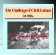 The Challenge of Child Labour in Asia Powerpoint Presentation
