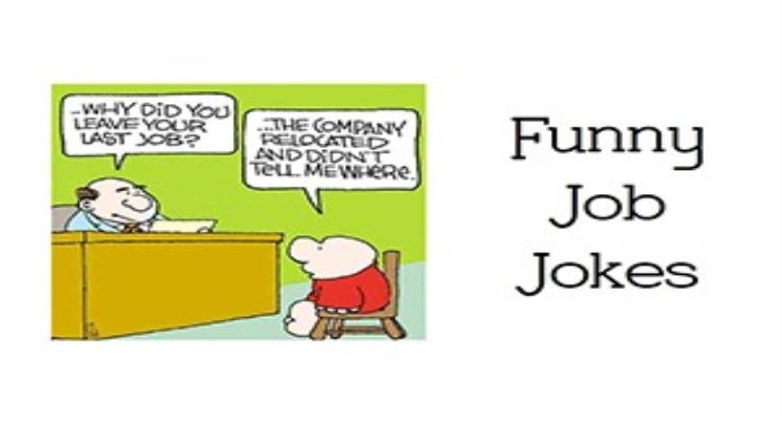 free download funny job jokes powerpoint presentation slidesfinder com