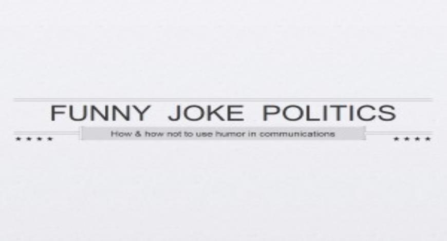 free download funny joke politics powerpoint presentation slides