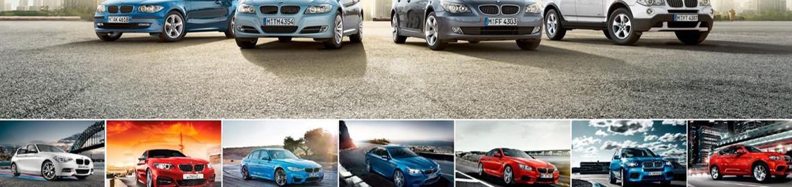 automobiles2.jpg