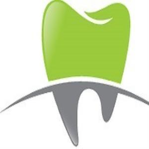 blackburndental