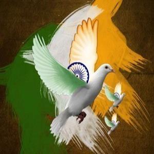 happyindia